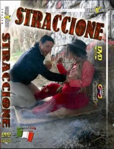 FilmPornoItaliano : Porno Streaming Straccione CentoXCento Streaming