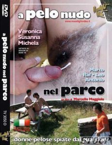 A Pelo nudo nel Parco Streaming , Porn Streaming , Sperma Party , Gang bang , Porcche , Video Porno Gratis , Film Porno Italiani Gratis , Porn Videos , Film Porno Italiano , Film Porno Streaming , Video Porno Amatoriale , Free Sex Video