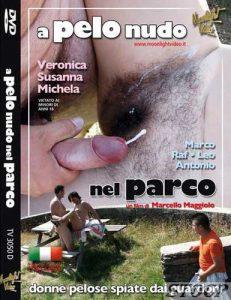A Pelo nudo nel Parco Streaming , Porn Streaming , Sperma Party , Gang bang , Porcche, Video Porno Gratis , Film Porno Italiani Gratis , Porn Videos , Film Porno Italiano , Film Porno Streaming , Video Porno Amatoriale , Free Sex Video