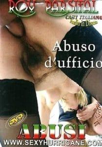 Abuso d'ufficio Streaming , Video Porno Download , Porno Streaming, PornoTotale , RedTube , Vk Porn, XXX Porno Italiani , Porno Download , Film Porno Streaming