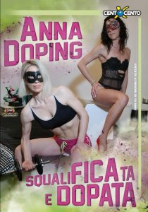 FilmPornoItaliano : Porno Streaming Anna Doping SqualiFICAta e dopata