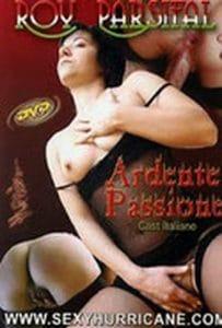 FilmPornoItaliano : Porno Streaming Ardente Passione