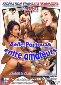 Belle Partouze Entre Amateurs Streaming , Porn Streaming French , Free Porn Videos , Free Porn Movies, Porn Videos, French Porn Movies, Streaming Porn Movies, Amateur Porn Videos, Free Sex Videos, Porn XXX , Free XXX Movies Online, FilmPornoItaliano.org