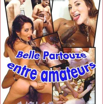 Belle Partouze Entre Amateurs