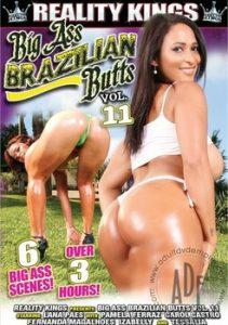 FilmPornoItaliano : CentoXCento Streaming | Porno Streaming | Video Porno Gratis Big Ass Brazilian Butts Vol.11
