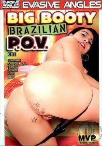 Big Booty Brazilian POV Streaming , Porn Streaming Brazilian , Free Porn Videos , Free Porn Movies, Porn Videos, Brazilian Porn Movies, Streaming Porn Movies, Amateur Porn Videos, Free Sex Videos, Porn XXX , Free XXX Movies Online, FilmPornoItaliano.org