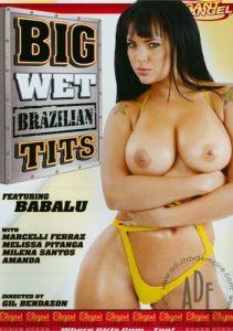 Big Wet Brazilian Tits Streaming , Porn Streaming Brazilian , Free Porn Videos , Free Porn Movies, Porn Videos, Brazilian Porn Movies, Streaming Porn Movies, Amateur Porn Videos, Free Sex Videos, Porn XXX , Free XXX Movies Online, FilmPornoItaliano.org