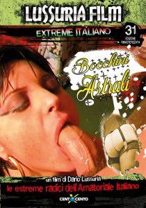 Bocchini astrali CentoXCento Streaming , Porn Streaming , CentoXCento ,Etero Amatoriale , Video Porno Gratis , Film Porno Italiani Gratis , Porn Videos , Film Porno Italiano , Film Porno Streaming , Video Porno Amatoriale , Free Sex Videos , Porno CentoXCento , Free XXX Movies online ,FilmPornoItaliano.org