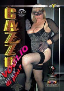 Cazzo Voglio di più CentoXCento Streaming , Video Porno Download , Porno Streaming, PornoTotale , RedTube , Vk Porn, XXX Porno Italiani , Porno Download , Film Porno Streaming