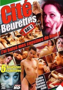 FilmPornoItaliano : CentoXCento Streaming | Porno Streaming | Video Porno Gratis Cite Beurettes Bat.1