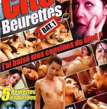 FilmPornoItaliano : Porno Streaming Cite Beurettes Bat.1
