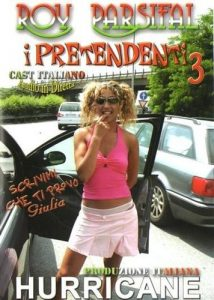 I Pretendenti 3 Streaming , Porn Streaming , Roy Parsifal ,  TV Porno Italia , Video Porno Gratis , Film Porno Italiani Gratis , Porn Videos , Film Porno Italiano , Film Porno Streaming , Video Porno Amatoriale , Free Sex Videos , CentoXCento , Free XXX Movies online