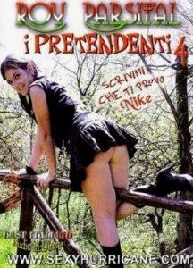FilmPornoItaliano : Porno Streaming I Pretendenti 4