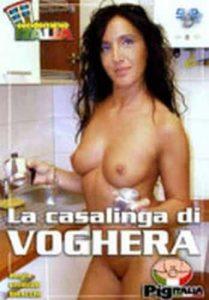 La casalinga di Voghera Streaming , Porn Streaming , Pig Italia , TV Porno Italia , Video Porno Gratis , Film Porno Italiani Gratis , Porn Videos , Film Porno Italiano , Film Porno Streaming , Video Porno Amatoriale , Free Sex Videos , CentoXCento , Free XXX Movies online ,FilmPornoItaliano.org
