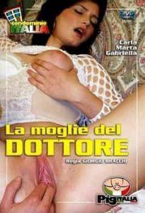 La moglie del dottore Streaming , Film Porno Streaming , Pig Italia , TV Porno Italia , Porn Streaming, Video Porno Gratis , Film Porno Italiani Gratis , Porn Videos , Film Porno Italiano , Video Porno Amatoriale , Free Sex Videos , CentoXCento , Free XXX Movies online ,FilmPornoItaliano.org
