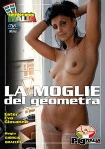 FilmPornoItaliano : CentoXCento Streaming | Porno Streaming | Video Porno Gratis La Moglie del geometra