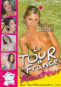 FilmPornoItaliano : Porno Streaming Le Tour de France Amateur 1