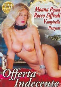 Offerta Indecente Streaming , Film Porno Italiano , Porno Streaming , Video porno italiani amatoriali , Porno Italiano in HD , Porno Amatoriali , Tette Giganti , Porno VOD , Italiani Porno Streaming
