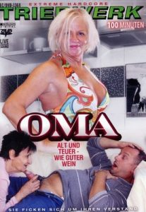 FilmPornoItaliano : Porno Streaming Oma Alt und teuer wie guter Wein