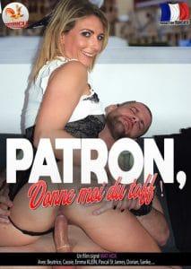 Patron Donne Moi du Taff Streaming , French Porn Movies , Free Porn 2019, Porn Tube, Alltube8, Tube8, Pinko XXX, Streaming Porn