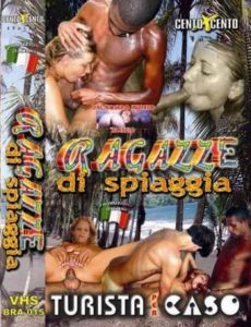 FilmPornoItaliano : Film Porno Italiano Streaming | Video Porno Gratis HD Ragazze di Spiaggia