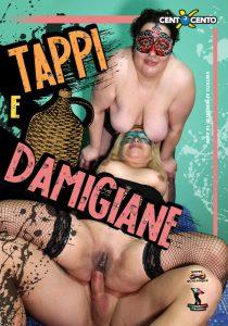 FilmPornoItaliano : Porno Streaming Tappi e Damigiane CentoXCento Streaming