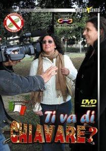 FilmPornoItaliano : CentoXCento Streaming   Porno Streaming   Video Porno Gratis Ti va di chiavare? CentoXCento Streaming