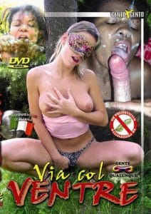 Via col ventre CentoXCento Streaming , Film Porno Italiano , Porno Streaming , Video porno italiani amatoriali , Porno Italiano in HD , Porno Amatoriali , Film CentoXCento Streaming
