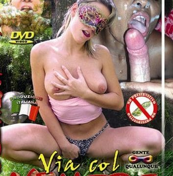 FilmPornoItaliano : CentoXCento Streaming | Porno Streaming | Video Porno Gratis Via col ventre CentoXCento Streaming