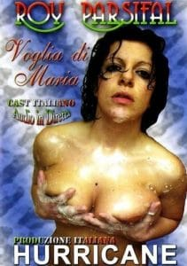 Voglia di Maria Streaming , Porn Streaming , Roy Parsifal ,  TV Porno Italia , Video Porno Gratis , Film Porno Italiani Gratis , Porn Videos , Film Porno Italiano , Film Porno Streaming , Video Porno Amatoriale , Free Sex Videos , CentoXCento , Free XXX Movies online , FilmPornoItaliano.org