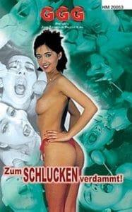 FilmPornoItaliano : Film Porno Italiano Streaming | Video Porno Gratis HD Zum Schlucken verdammt