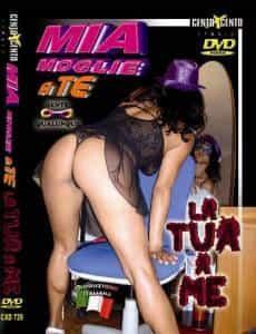 Mia moglie a te la tua a me CentoXCento Streaming , Porn Streaming , CentoXCento Amatoriale , Video Porno Gratis , Film Porno Italiani Gratis , Porn Videos , Film Porno Italiano , Film Porno Streaming , Video Porno Amatoriale , Free Sex Videos , Cento X Cento Porno , Free XXX Movies online ,FilmPornoItaliano.org