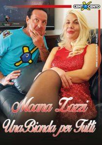 Moana Zozzi - Una bionda per tutti CentoXCento Streaming : Porn Streaming , CentoXCento , Video Porno HD , Film Porno Italiani Gratis , Porn Videos , Film Porno Italiano