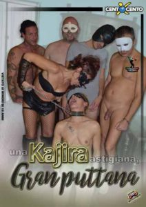 Una Kajira astigiana, gran puttana CentoXCento Streaming : Porno Streaming , CentoXCento , Video Porno HD , Film Porno Italiani Gratis , Porn Videos , Film Porno Italiano