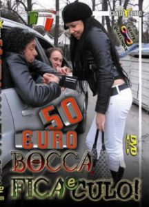 50 euro bocca fica e culo CentoXCento Streaming : Porno Streaming , CentoXCento , Video Porno HD , Film Porno Italiani Gratis , Porn Videos , Film Porno Italiano