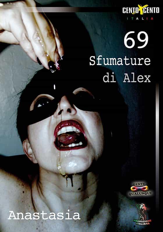 69 Sfumature di Alex CentoXCento Streaming : Porno Streaming , CentoXCento VOD , Video Porno HD , Film Porno Italiani Gratis , Porn Videos , Film Porno Italiano