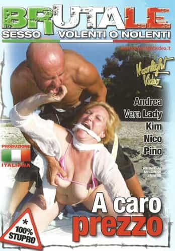 A Caro Prezzo Streaming XXX : Porno Streaming ,Film Porno Italiani , Video Porno , film porno integrale, Sesso Streaming , Cento X Cento , Video Porno HD , Film Porno Italiani Gratis , Porn Videos