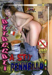 cazzo , pennello , culo , Cento X Cento ,  Porno Streaming , CentoXCento , Video Porno HD , Film Porno Italiani Gratis , Porn Videos , Film Porno Italiano