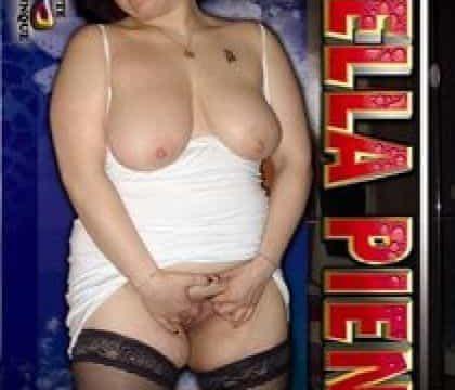 FilmPornoItaliano : Porno Streaming Bella Piena CentoXCento Streaming