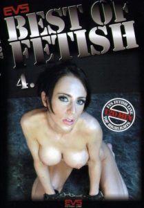 Best of Fetish 4 Porn Videos : German Porn Movies , Porn Streaming , Porn Movies Tube , Free Sex Videos , XXX , Free TV Porn HD