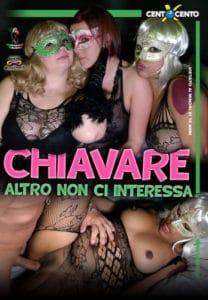 FilmPornoItaliano : CentoXCento Streaming | Porno Streaming | Video Porno Gratis CHIAVARE! Altro non ci interessa CentoXCento Streaming