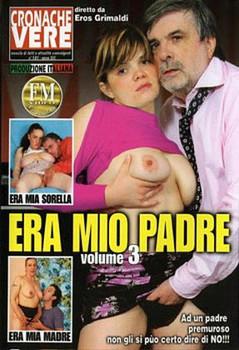 Era mio Padre 3 Video Porno Streaming: Film Porno Italiano , film porno integrale , Sesso Streaming , Cento X Cento , Video Porno HD , Film Porno Italiani Gratis , Porn Videos