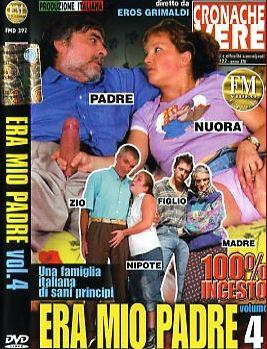 Era mio Padre 4 Video Porno Streaming: Film Porno Italiano , film porno integrale , Sesso Streaming , Cento X Cento , Video Porno HD , Film Porno Italiani Gratis , Porn Videos