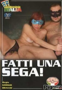FilmPornoItaliano : Porno Streaming Fatti Una Sega Streaming XXX