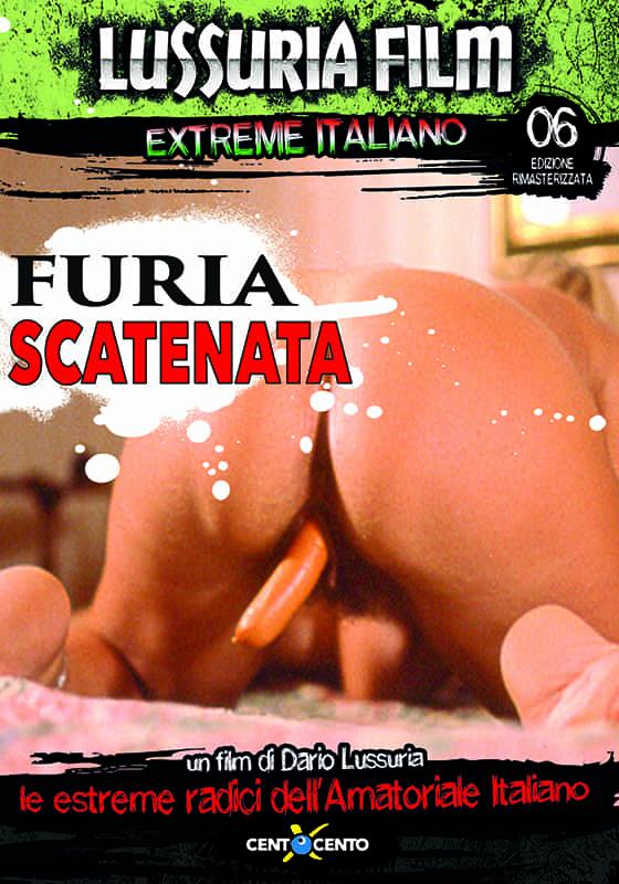 Furia scatenata CentoXCento Streaming : Porno Streaming , Cento X Cento VOD , Video Porno HD , Film Porno Italiani Gratis , Porn Videos , Film Porno Italiano
