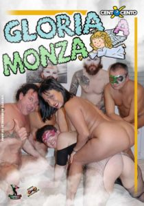 Gloria , Monza , CentoXCento, Porno Streaming , CentoXCento , Video Porno HD , Film Porno Italiani Gratis , Porn Videos , Film Porno Italiano
