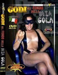 FilmPornoItaliano : Porno Streaming Godi Nel Fondo Della Mia Gola CentoXCento Streaming