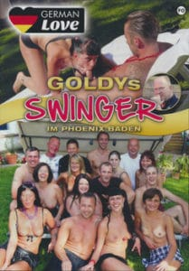 Goldys Swinger Im Phoenix Baden ,Porn Videos , German Porn Movies , Porn Streaming , Porn Movies Tube , Free Sex Videos , XXX , Free TV Porn HD