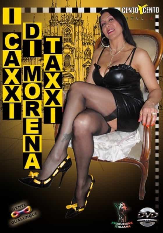 I caxxi di morena taxxi CentoXCento Streaming : Porno Streaming , CentoXCento VOD , Video Porno Italiani Gratis , Film Porno Italiani Streaming , Porn Videos , Film Porno Italiano