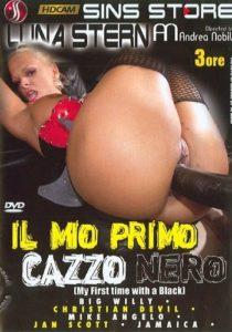 Il Mio Primo Cazzo Nero Video Porno Streaming, Film Porno Italiano , Sesso Streaming , Cento X Cento , Video Porno HD , Film Porno Italiani Gratis , Porn Videos